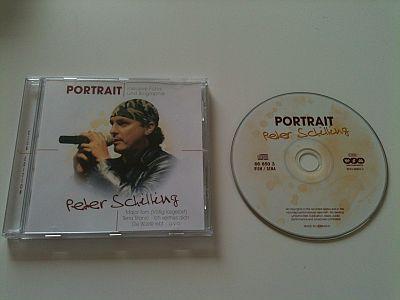 Peter Schilling - Zug Um Zug
